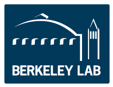 Berkeley National Laboratory logo